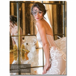 2015 SWNY-Masquerade at the Mansion DIGITAL TEAR SHEET 6