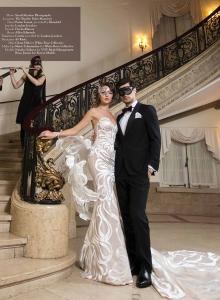 105_Masquerade_At_The_Mansion_VIII3