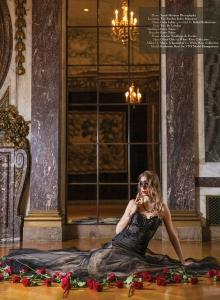 105_Masquerade_At_The_Mansion_VIII4