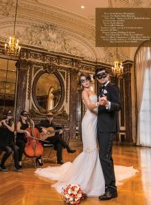 105_Masquerade_At_The_Mansion_VIII5