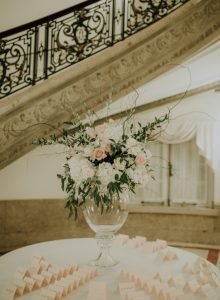 james-burden-mansion-weddding-11
