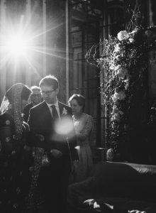 james-burden-mansion-weddding-15