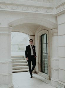 james-burden-mansion-weddding-2