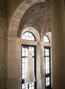 james-burden-house-mansion-wedding-04