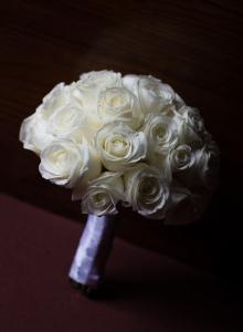 james-burden-house-mansion-wedding-07