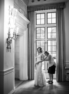 james-burden-house-mansion-wedding-09