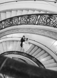 james-burden-house-mansion-wedding-12