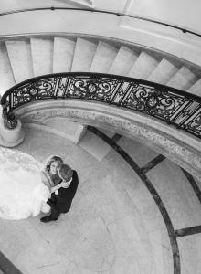 james-burden-house-mansion-wedding-13