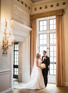 james-burden-house-mansion-wedding-14