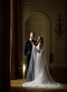james-burden-house-mansion-wedding-15