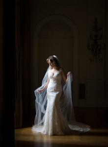 james-burden-house-mansion-wedding-16