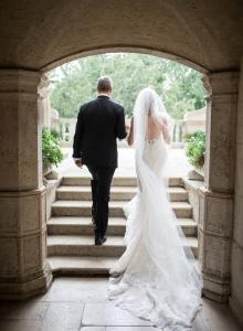 james-burden-house-mansion-wedding-18