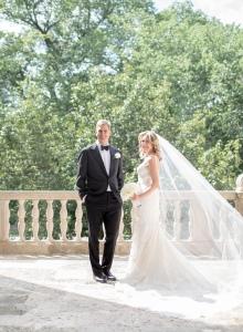james-burden-house-mansion-wedding-19
