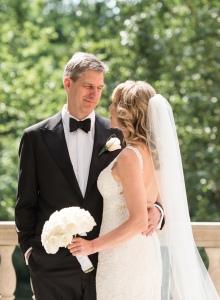 james-burden-house-mansion-wedding-20