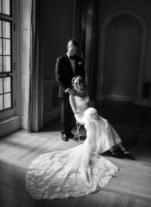 james-burden-house-mansion-wedding-21