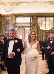 james-burden-house-mansion-wedding-24