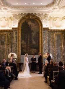 james-burden-house-mansion-wedding-25