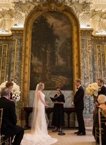 james-burden-house-mansion-wedding-28