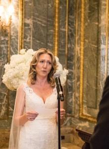 james-burden-house-mansion-wedding-29