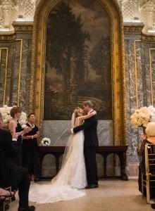 james-burden-house-mansion-wedding-34