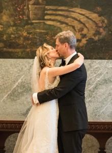 james-burden-house-mansion-wedding-35