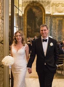 james-burden-house-mansion-wedding-36