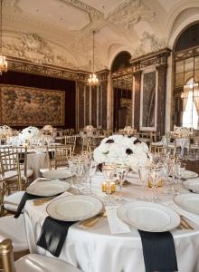 james-burden-house-mansion-wedding-38