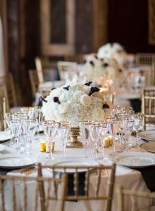 james-burden-house-mansion-wedding-43