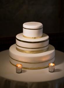 james-burden-house-mansion-wedding-44