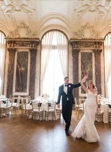james-burden-house-mansion-wedding-45