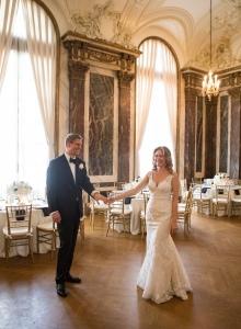 james-burden-house-mansion-wedding-46