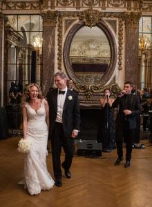 james-burden-house-mansion-wedding-47