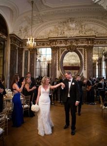 james-burden-house-mansion-wedding-48