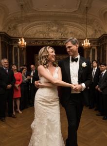 james-burden-house-mansion-wedding-50