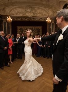 james-burden-house-mansion-wedding-51