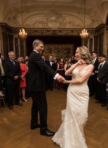 james-burden-house-mansion-wedding-52