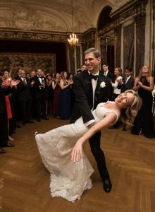 james-burden-house-mansion-wedding-53