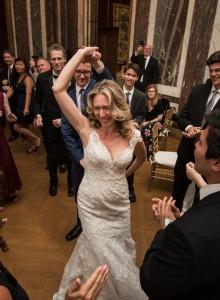 james-burden-house-mansion-wedding-54