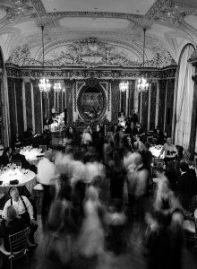 james-burden-house-mansion-wedding-65