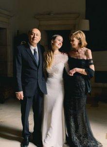 MattAdi_Wedding-146