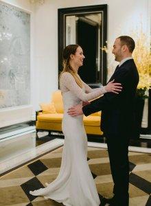 MattAdi_Wedding-16