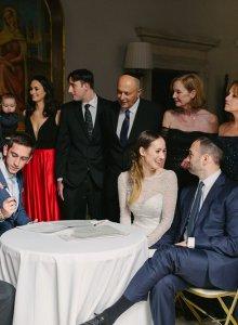 MattAdi_Wedding-161