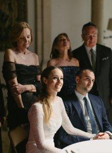 MattAdi_Wedding-176