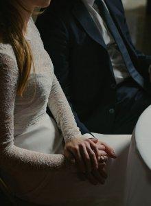 MattAdi_Wedding-181