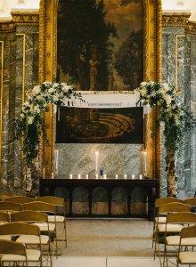 MattAdi_Wedding-198