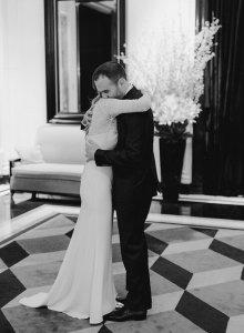 MattAdi_Wedding-20