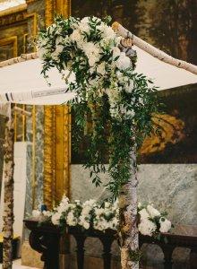 MattAdi_Wedding-201