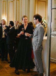 MattAdi_Wedding-207