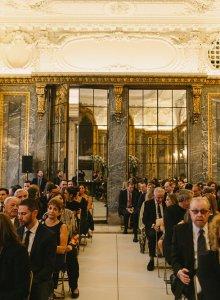 MattAdi_Wedding-215