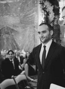 MattAdi_Wedding-222